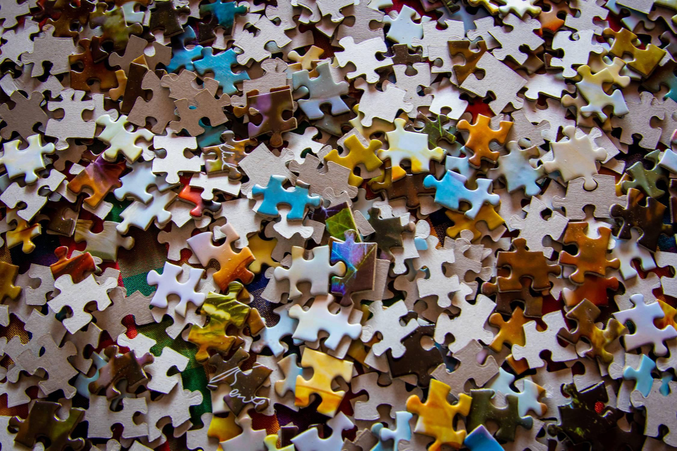 puzzel-enigma